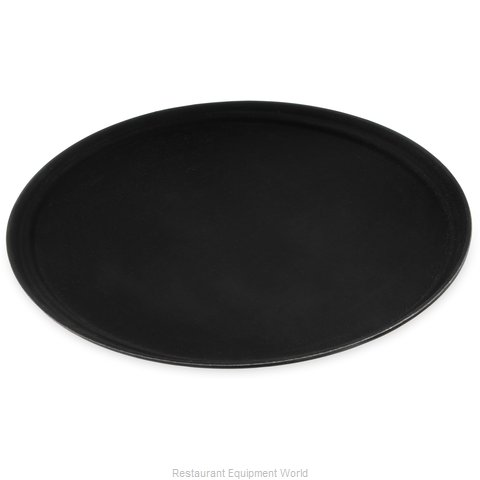 Carlisle 3100GR004 Tray Serving