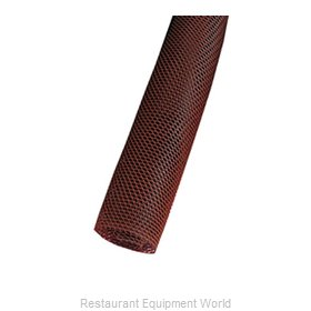 Carlisle 321001 Bar & Shelf Liner, Roll