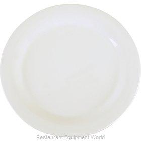 Carlisle 3300202 Plate, Plastic