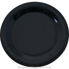 Carlisle 3300203 Plate, Plastic