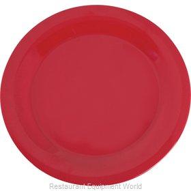 Carlisle 3300205 Plate, Plastic