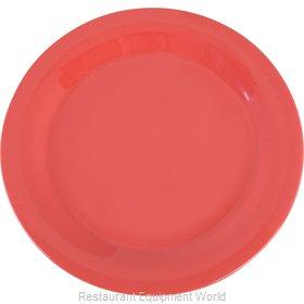 Carlisle 3300252 Plate, Plastic