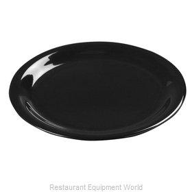 Carlisle 3300403 Plate, Plastic
