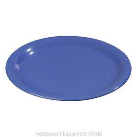 Carlisle 3300614 Plate, Plastic