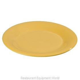 Carlisle 3301022 Plate, Plastic