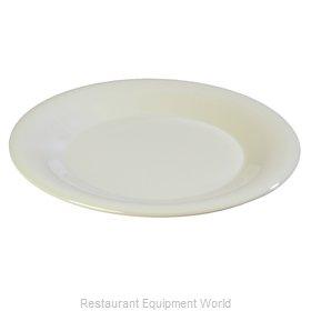 Carlisle 3301042 Plate, Plastic