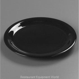Carlisle 3301203 Plate, Plastic