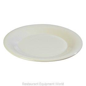 Carlisle 3301242 Plate, Plastic