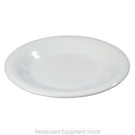 Carlisle 3301602 Plate, Plastic