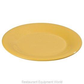 Carlisle 3301622 Plate, Plastic
