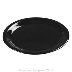Carlisle 3301803 Plate, Plastic