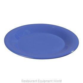 Carlisle 3301814 Plate, Plastic