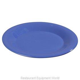 Carlisle 3302014 Plate, Plastic