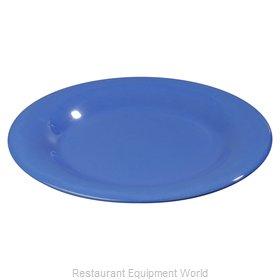 Carlisle 3302414 Plate, Plastic