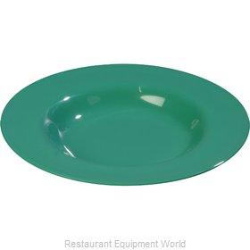 Carlisle 3303009 Soup Salad Pasta Cereal Bowl, Plastic