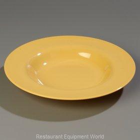 Carlisle 3303022 Soup Salad Pasta Cereal Bowl, Plastic