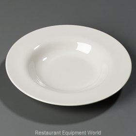 Carlisle 3303042 Soup Salad Pasta Cereal Bowl, Plastic