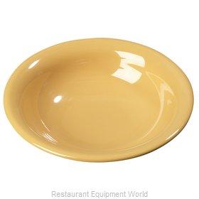 Carlisle 3303222 Soup Salad Pasta Cereal Bowl, Plastic