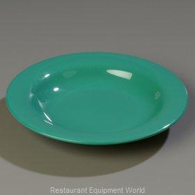 Carlisle 3303409 Soup Salad Pasta Cereal Bowl, Plastic
