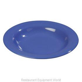 Carlisle 3303414 Soup Salad Pasta Cereal Bowl, Plastic