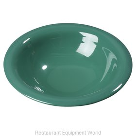 Carlisle 3303609 Soup Salad Pasta Cereal Bowl, Plastic