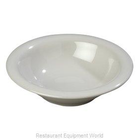 Carlisle 3303642 Soup Salad Pasta Cereal Bowl, Plastic