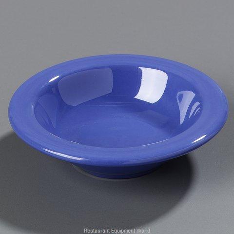 Carlisle 3304214 Fruit Dish, Plastic