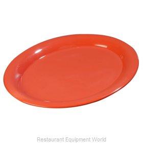 Carlisle 3308052 Platter, Plastic