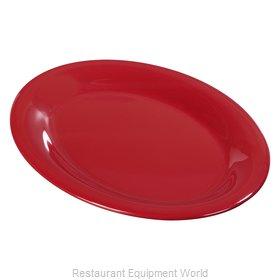 Carlisle 3308205 Platter, Plastic