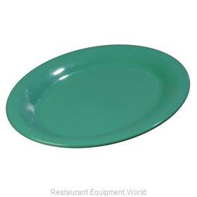Carlisle 3308209 Platter, Plastic