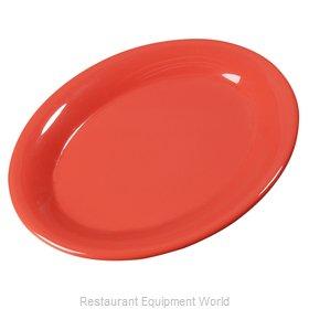 Carlisle 3308652 Platter, Plastic