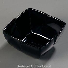 Carlisle 3331003 Serving Bowl, Plastic