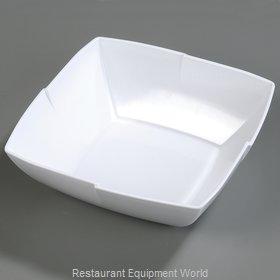 Carlisle 3331402 Serving Bowl, Plastic
