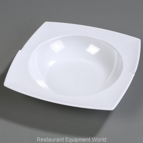 Carlisle 3331802 Serving Bowl, Plastic