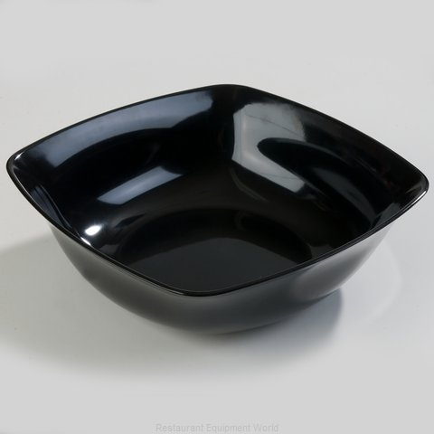Carlisle 3336403 Bowl Serving Plastic