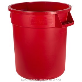 Carlisle 34101005 Trash Can / Container, Commercial