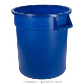 Carlisle 34101014 Trash Can / Container, Commercial