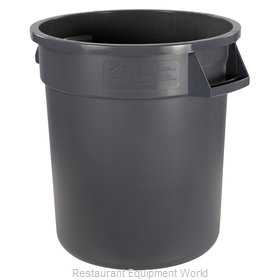 Carlisle 34101023 Trash Can / Container, Commercial