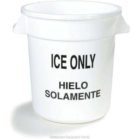 Carlisle 341010ICE02 Ice Tote