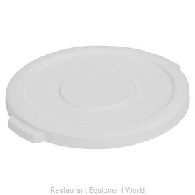 Carlisle 34101102 Trash Receptacle Lid / Top