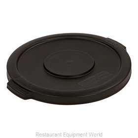 Carlisle 34101103 Trash Receptacle Lid / Top