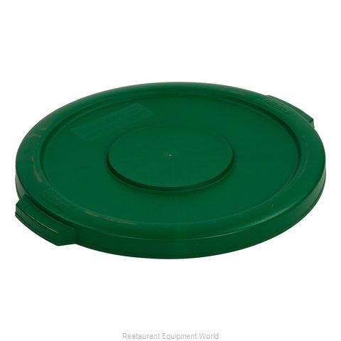 Carlisle 34101109 Trash Receptacle Lid / Top