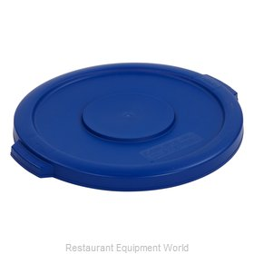 Carlisle 34101114 Trash Receptacle Lid / Top