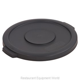 Carlisle 34101123 Trash Receptacle Lid / Top