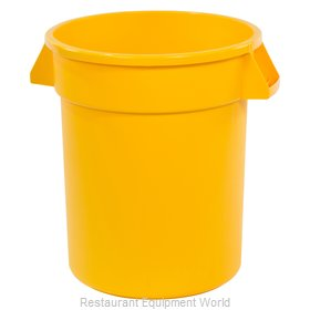 Carlisle 34102004 Trash Can / Container, Commercial