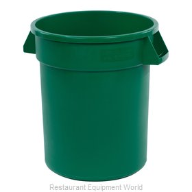 Carlisle 34102009 Trash Can / Container, Commercial