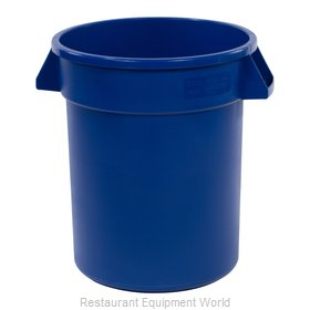 Carlisle 34102014 Trash Can / Container, Commercial