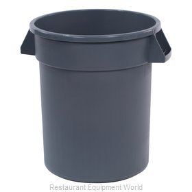 Carlisle 34102023 Trash Can / Container, Commercial