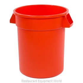 Carlisle 34102024 Trash Can / Container, Commercial