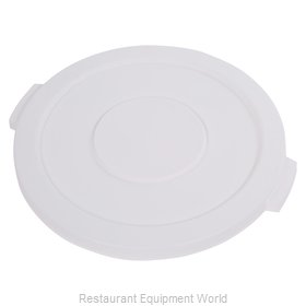 Carlisle 34102102 Trash Receptacle Lid / Top